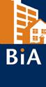 BIA San Diego