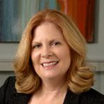 Teresa Frey